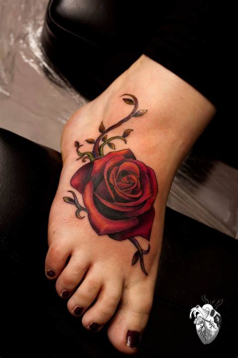 1000 images about tattoo ideas meg on pinterest 1000 pictures to pin on pinterest tattooskid