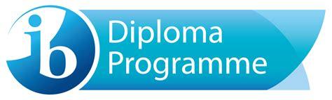 intern programme logos and programme models international baccalaureate 174