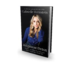Judgement Detox by 6 Books To Read This Month To Improve Your Success
