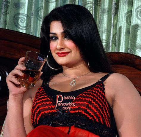 pashto film actress pictures pashti junglekey in image