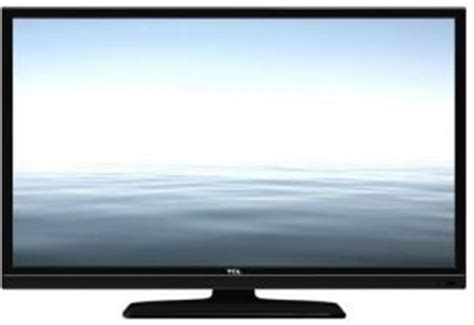 Tv Led Arisa 29 tcl 29 inch led tv led29t2100 price review and buy in uae