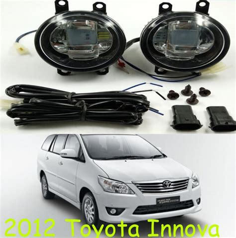 toyota matrix led headlights compare prices on matrix led headlights shopping