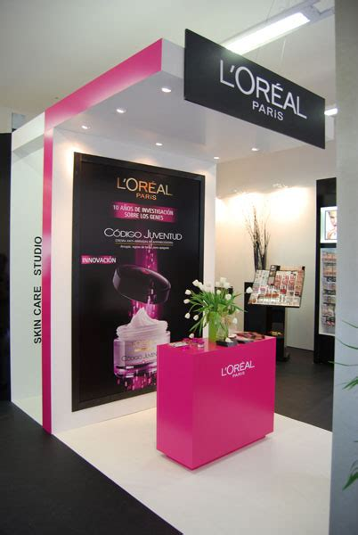 Mata Loreal l or 233 al furniture