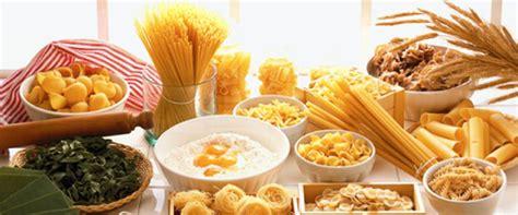 cistite alimentazione consigliata 187 i celiaci possono mangiare la polenta