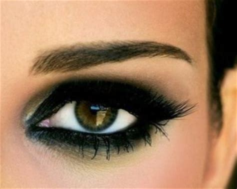 matita nera interno occhi le migliori matite nere per occhi