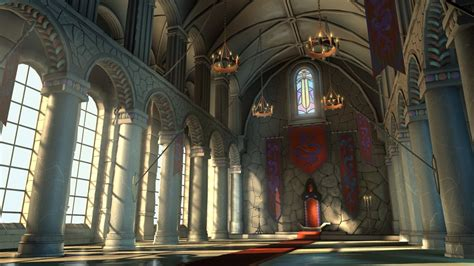 throne room this is something like what i would picture the king s throne room looking like in the throne of