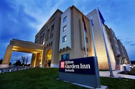Garden Inn by Book Garden Inn Sanliurfa Sanliurfa Hotel Deals