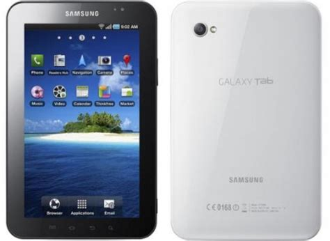 android 4 1 2 jelly bean galaxy tab 7 gt p1000 receives android 4 2 2 jelly bean update via cyanogenmod 10 1 nightly rom