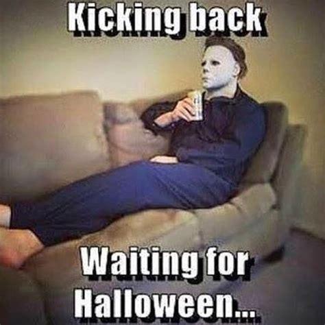Memes Halloween - 275 best halloween images on pinterest ha ha funny