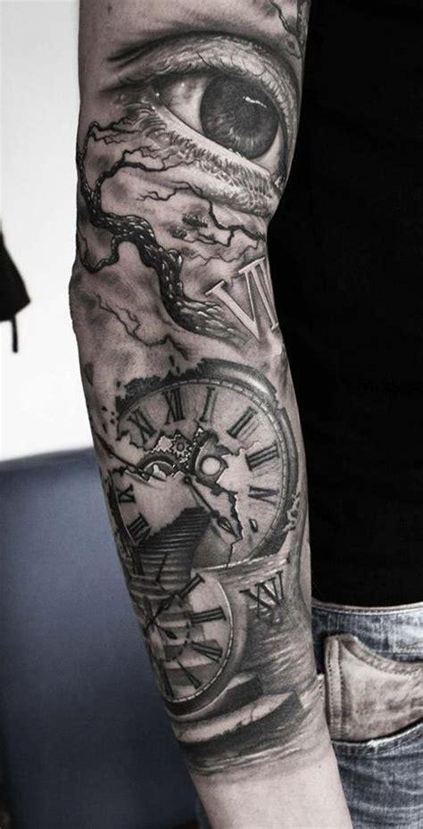 father  son tattoos ideas tattoo designs tattoo