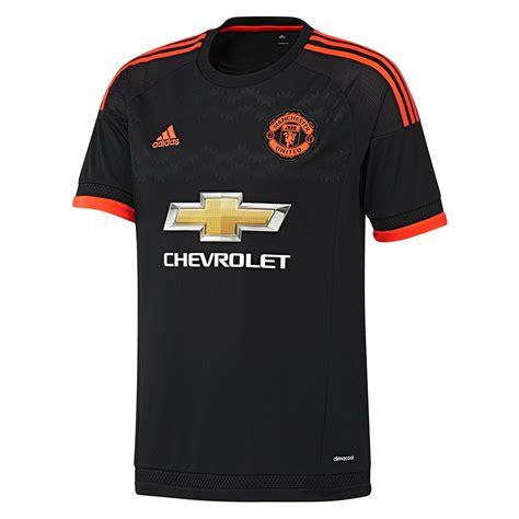 Manchester United 3rd manchester united 3rd 2015 2016 jersey footballshop