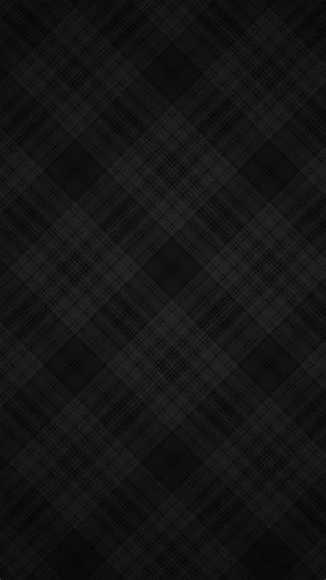 wallpaper for iphone creative tap and get the free app art creative black white pattern