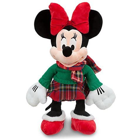 Pjms164 67 Top Pajamas Minnie top 16 ideas about gift ideas yes i m starting