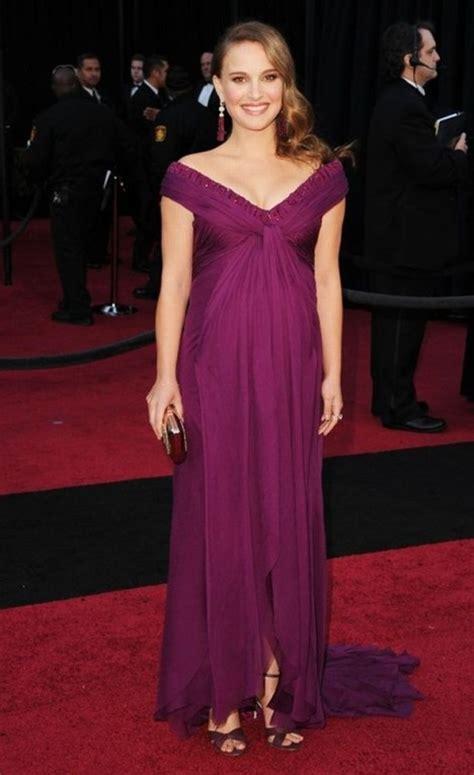 Get A Dress Like Natalie Portmans by Oscars Best Dressed 2011 Natalie Portman Oscar