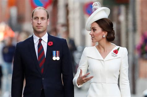 William And Mba by Meet Catherine Quinn Kate Middleton S New