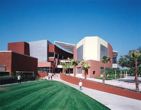 Mba California State Los Angeles by Top 20 Graduate Degree Programs In Forensic Psychology