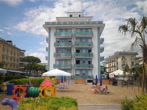 Jesolo Last Minute Appartamenti by Affitto Appartamento Jesolo Residence Residence Sole