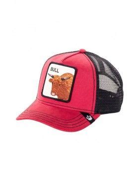 Topi Baseball Deus Ex Machina Slc 2 goorin bros bull trucker cap goorin bros and cap d agde