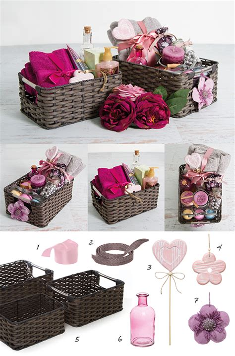 How To Make A Gift Basket With Gift Cards - gift basket ideas making gift baskets the professional way