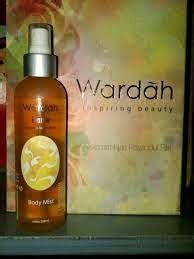 Parfum Wardah Yang Wanginya Enak camarillo review parfum favorit and best compliment
