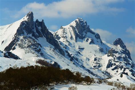 imagenes de jardines nevados paisaje nevado