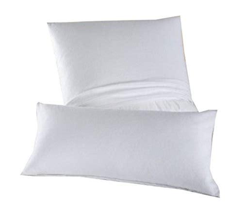 schutzbezug matratze dormisette feinflanell schutzbezug f 252 r kopfkissen in der