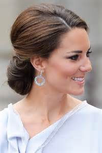 the best kate middleton hairstyles hair world magazine