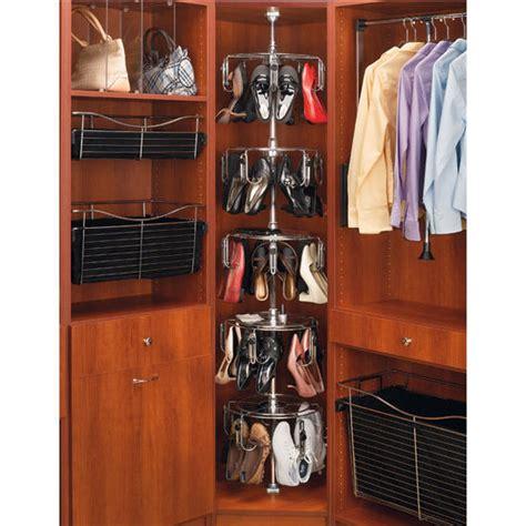 rev  shelf womens lazy shoe zen   shipping