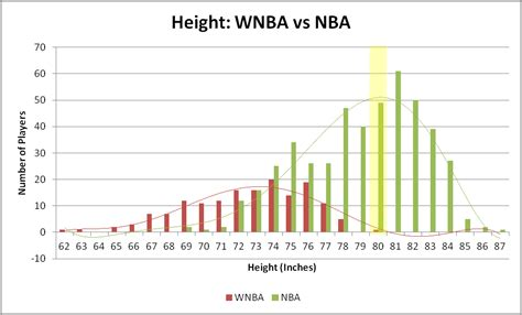 average pay of wnba players could brittney griner make it in the nba the wages of