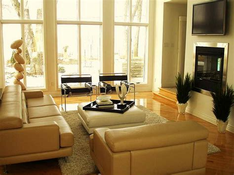 Small Living Room Furniture Arrangements by Furniture Furniture Arrangement In Small Living Room