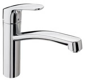hansgrohe wasserhahn hansgrohe wasserhahn artownit for