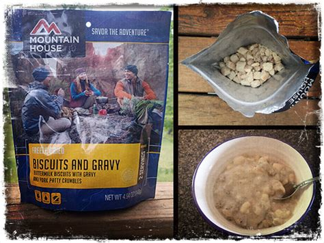 mountain house food mountain house freeze dried food 10 cans and pouches