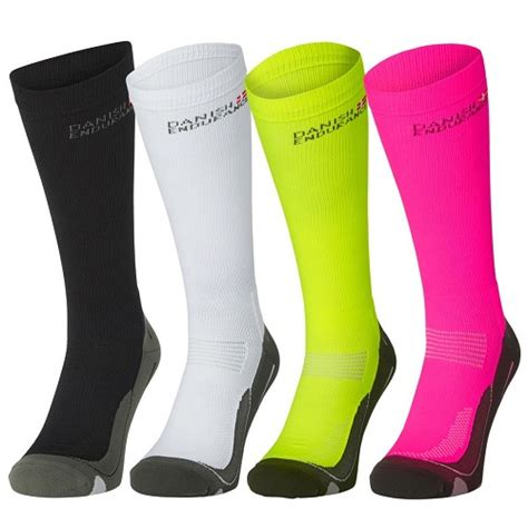can you wear compression socks to bed top 10 best compression socks for man and women in 2018