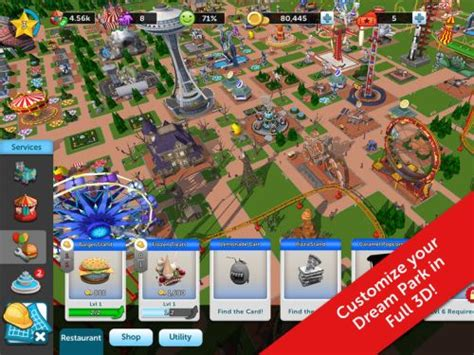 amusement park hacks an manual for america s amusement parks books rollercoaster tycoon touch tips cheats guide 5 hints