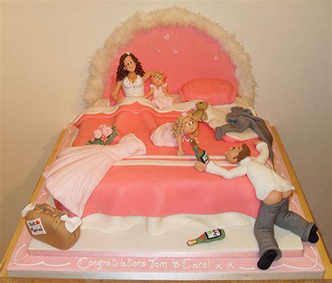 wedding cakes price uk wedding cakes prices uk idea in 2017 wedding