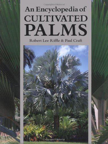 libro encyclopedia of cultivated palms nhump on amazon usa marketplace pulse