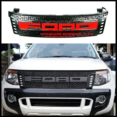 ford grill popular ford raptor grill buy cheap ford raptor grill lots
