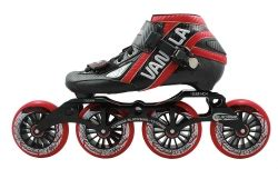 Sepatu Roda Anak Top Best Inline Skate Size 28 pro skater shop