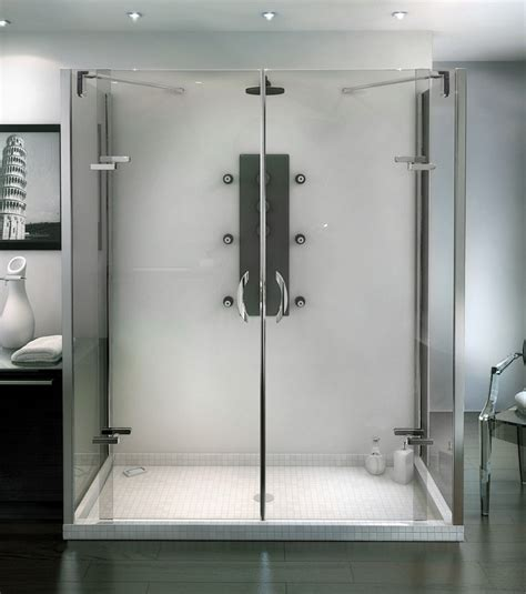 How To Install Maax Shower Door 17 Best Images About To The Maax On Cancun Luxury Bathrooms And Freestanding Bathtub