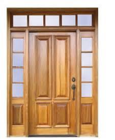 Photos Of Windows And Doors Designs Doors Windows