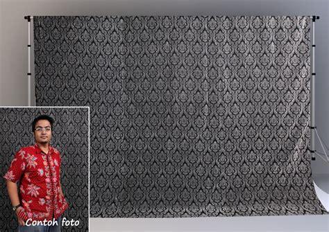 background kertas lecek background photo hitam rentalalat com