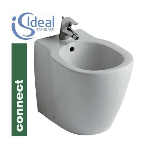 vasca ideal standard connect prezzo vasca connect ideal standard prezzo vasca costi da bagno