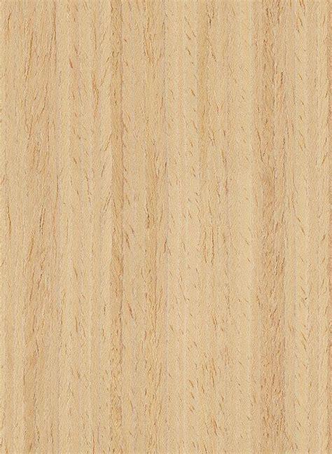 porte noce tanganica materiali porte interne legno
