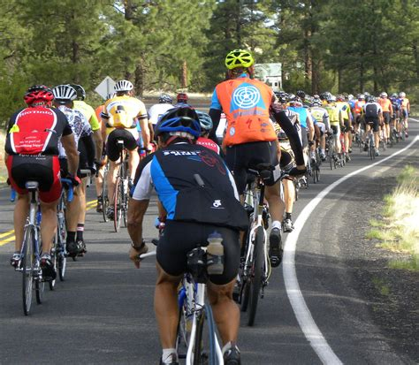 taylor house flagstaff pepsi cola taylor house century ride set for july 19 flagstaff business online