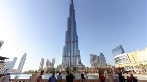 burj khalifa duba 239 r 233 servez des tickets pour votre