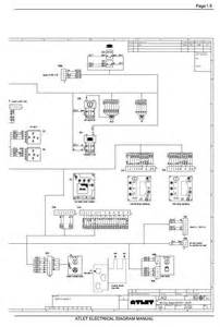 ppc wiring diagram ppc get free image about wiring diagram