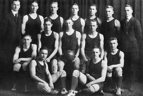 the season 1917 18 and the birth of the nhl books 1917 18 michigan wolverines s basketball team