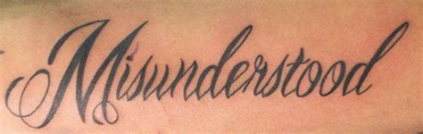 misunderstood tattoo designs misunderstood tattoos find misunderstood tattoos