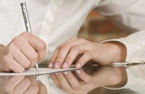 come si scrive un testamento olografo come si scrive un testamento olografo