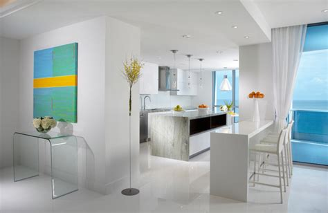 interior design miami by j design modern interior design in miami
